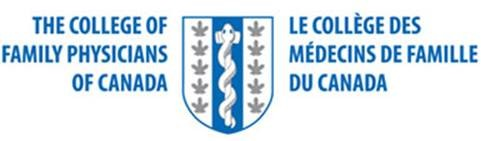 Logo - The College of Family Physicians of Canada